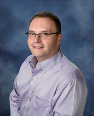 Dr. Kevin Payne